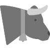 vaca-bn-100x100